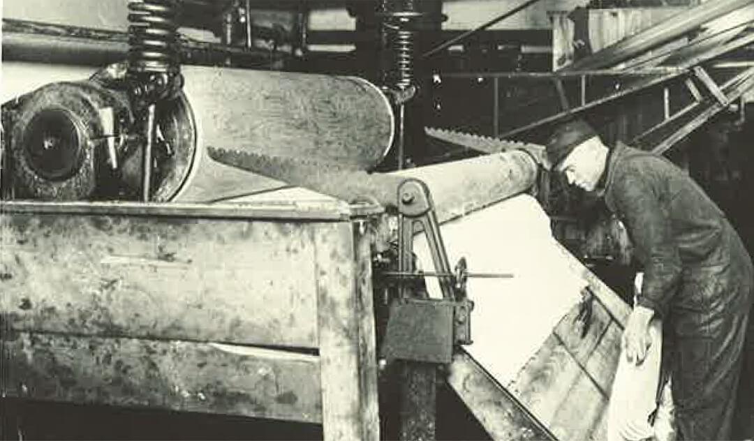 1900-image1