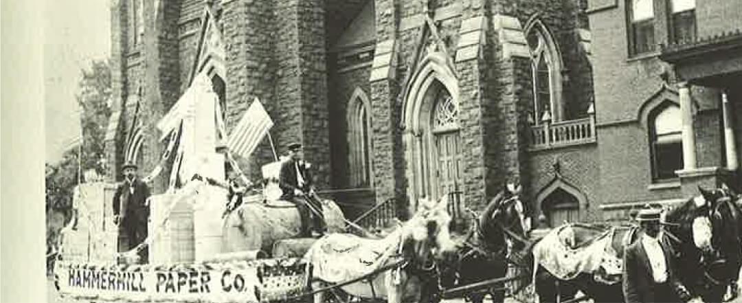 1900-image2