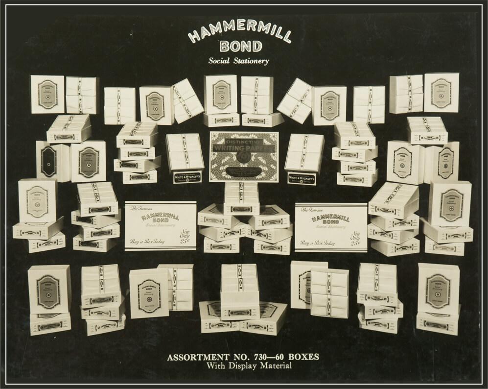 WhyHammermill_100yrs_Web_17