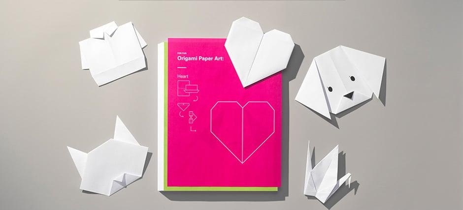 resources-origami