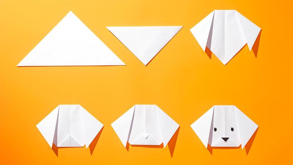 hammermill_origami-puppy-example