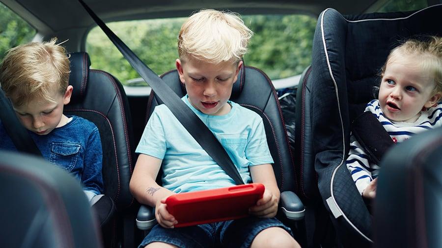 image-car-games-1