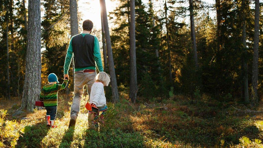 outdoor-activities-work-image