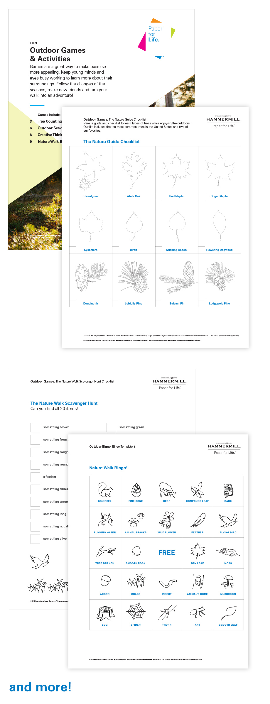 outdoor-activities_templates