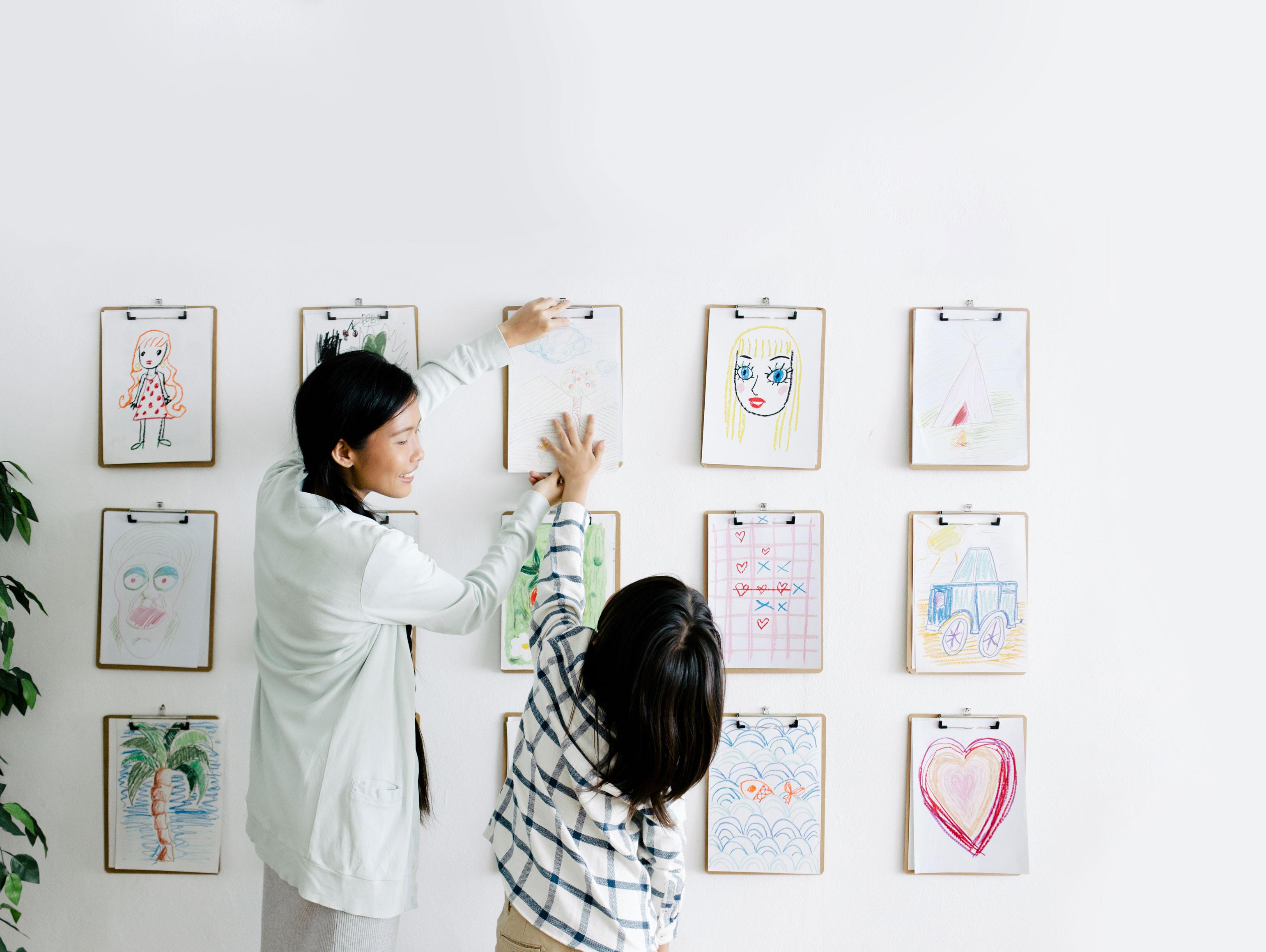 blog-classroom-decorating-tips