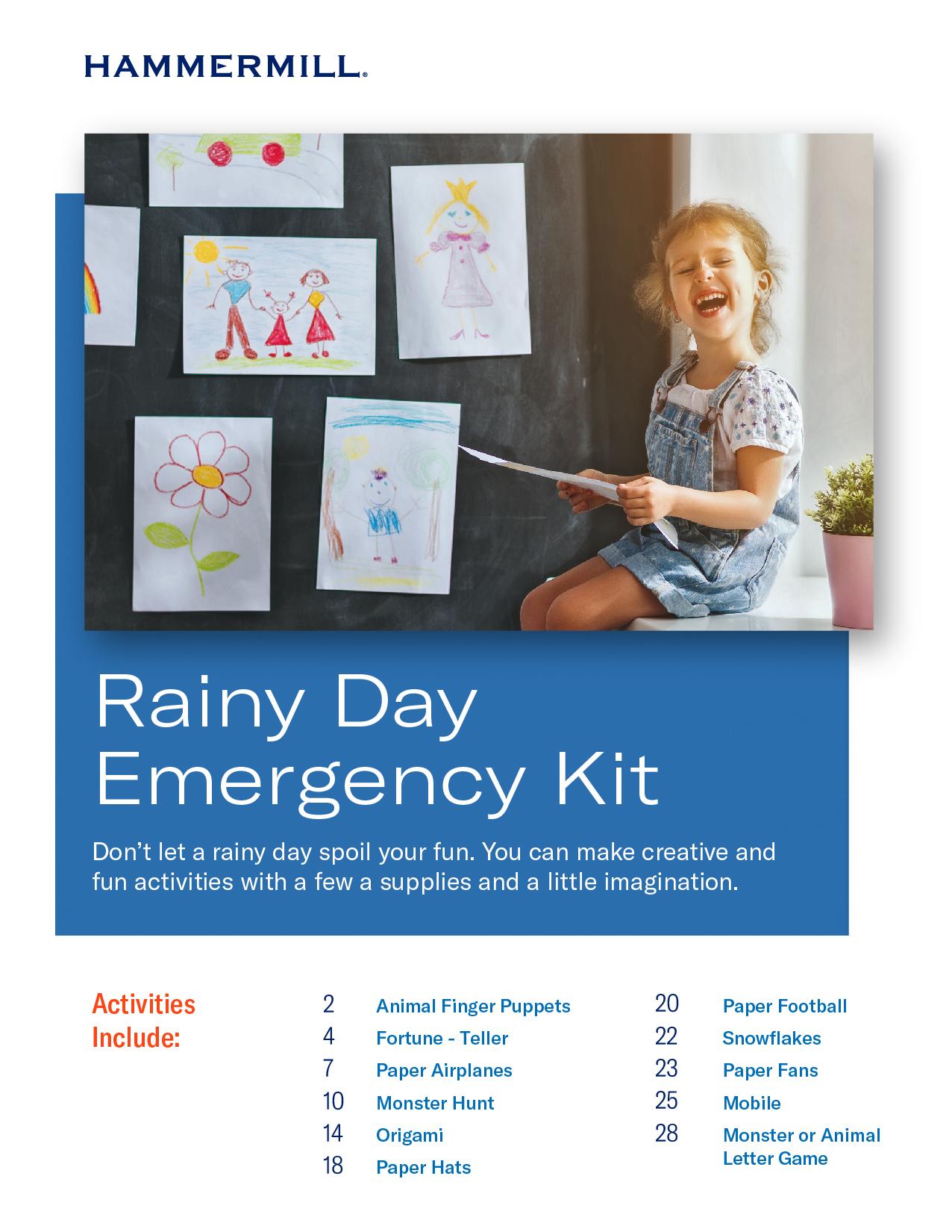 HML_Resources_RainyDay_r1v1-01