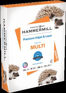 Premium Inkjet & Laser