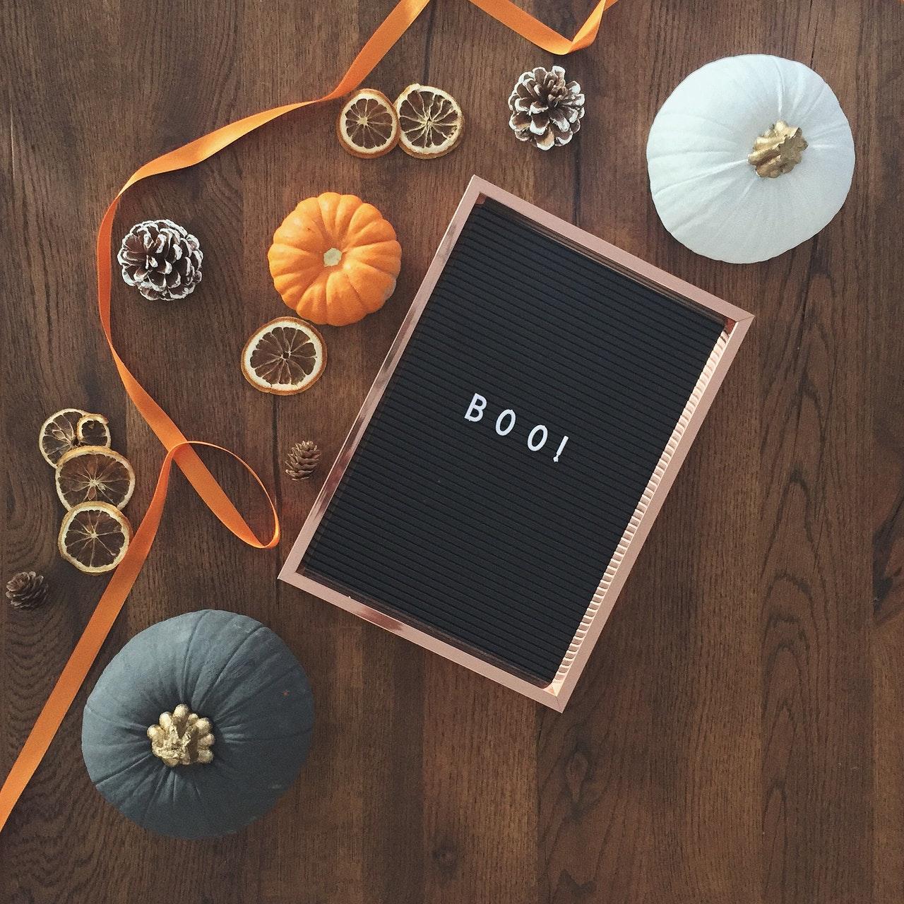 blank-boo-butternut-squash-2220313