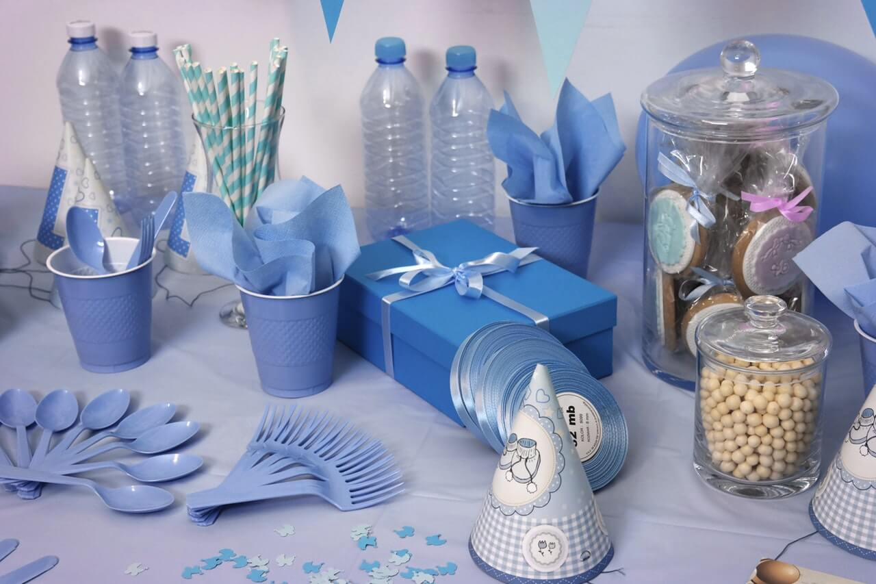blog-5-tips-how-to-decorate-baby-shower