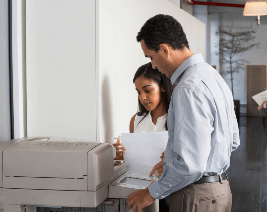 blog-how-to-tell-what-kind-of-printer