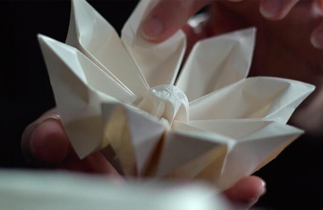 170410-Origami-IndividualPage