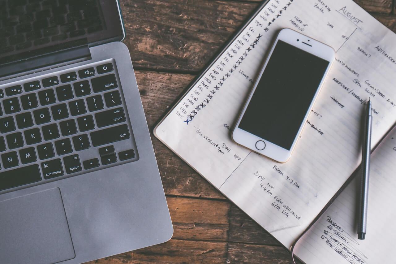 blog-4-tips-school-newsletter