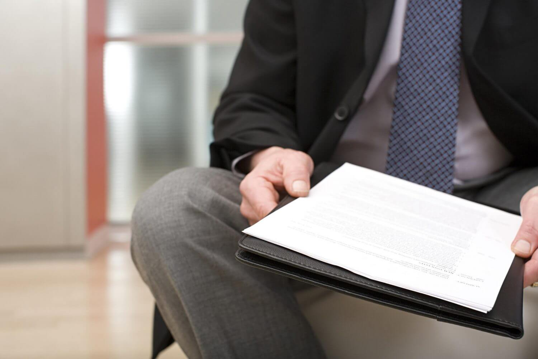 blog-5-job-hunting-tips