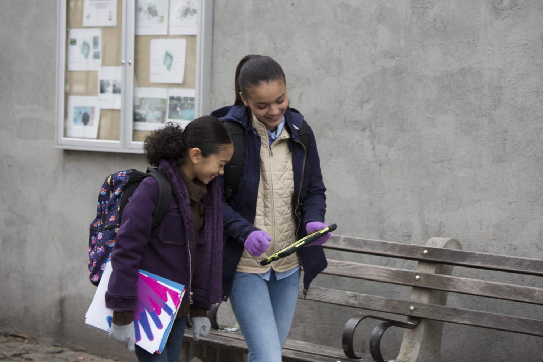 blog-back-to-school-tips-parents