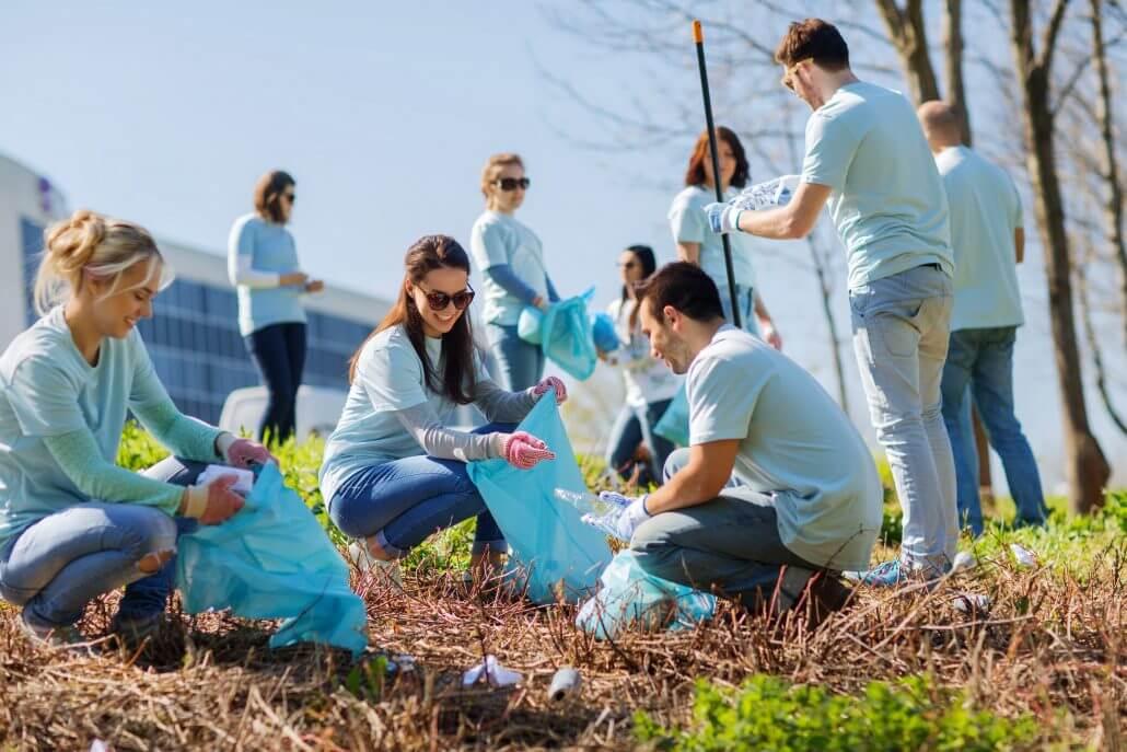 blog-increase-student-volunteering