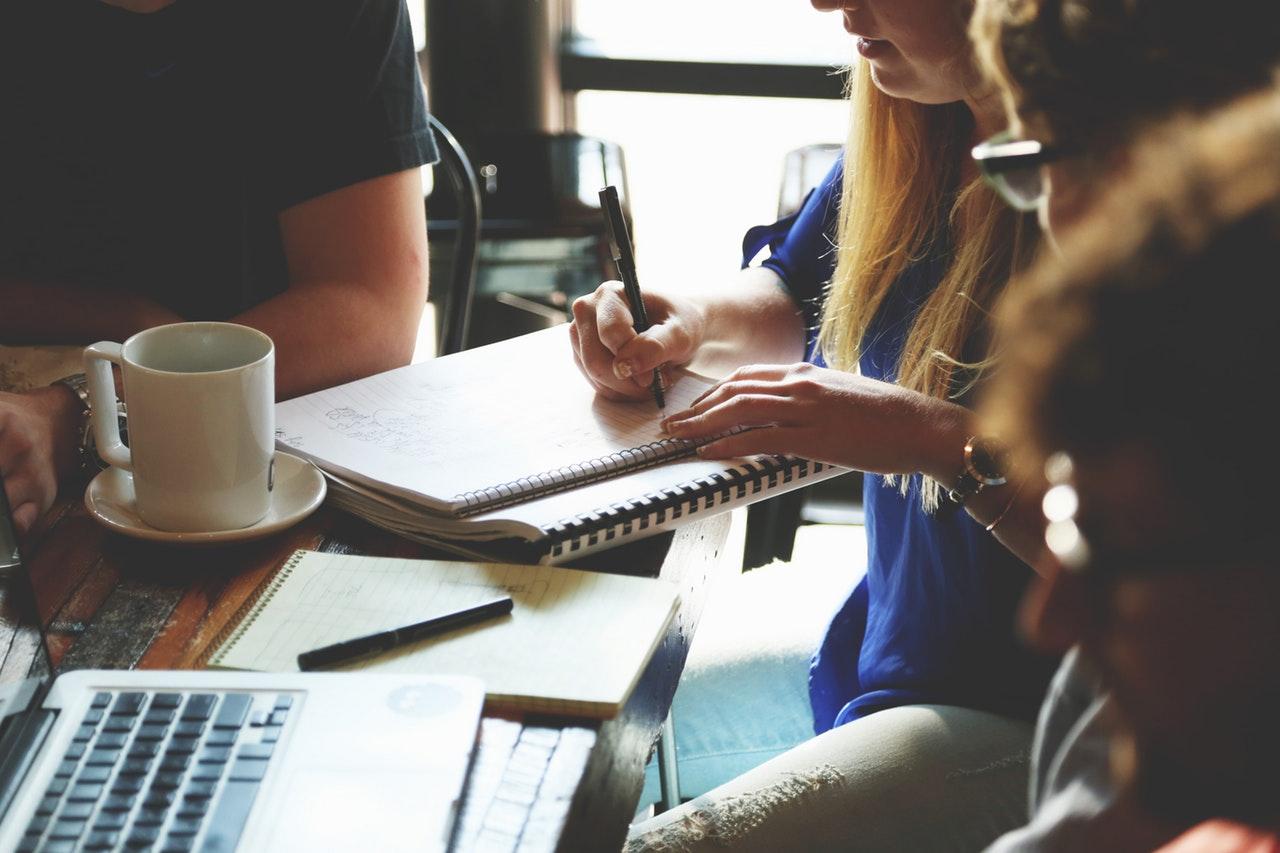 blog-memorization-tricks-for-studying
