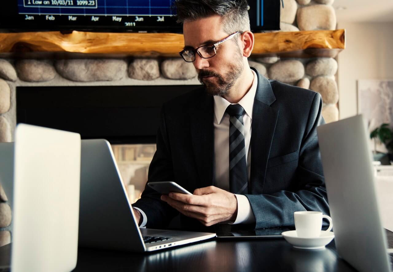 blog-tips-business-newsletter