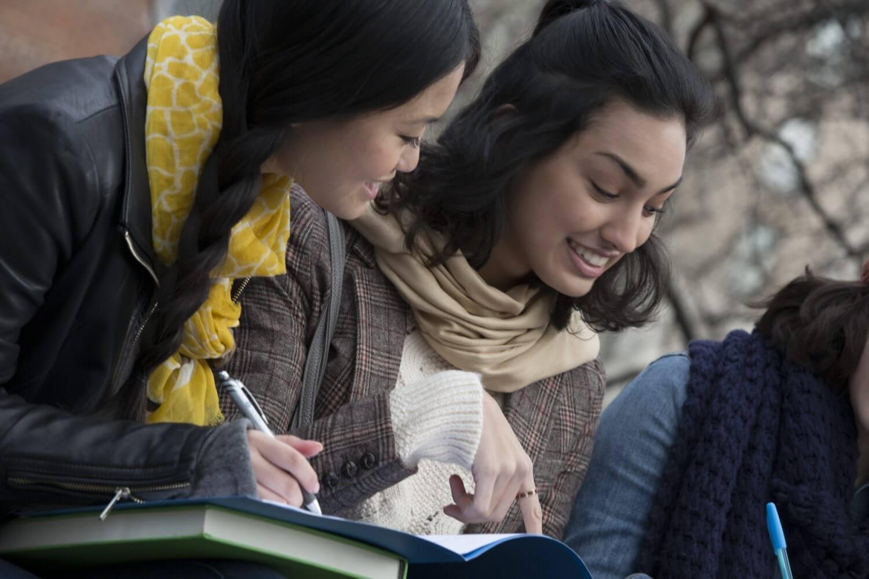 blog-tips-freshman-year-college