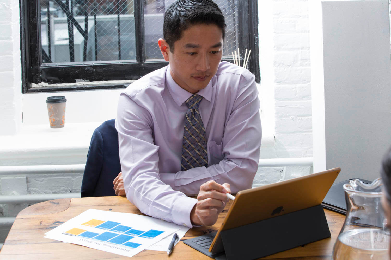 blog-tips-small-medium-business
