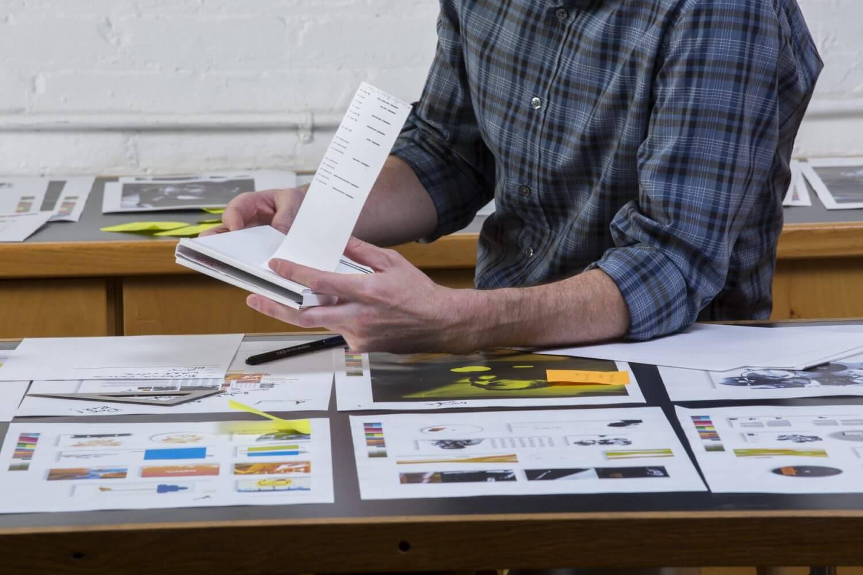 blog-top-tips-creating-brochure