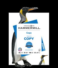 habitat-copy