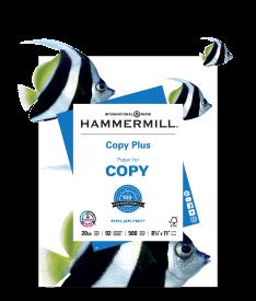 habitat-copyplus