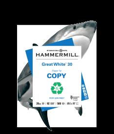 habitat-greatwhite30
