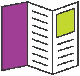 HML_PIP_DesktopIcons_ES_FoldableBook_63x60px