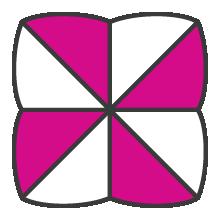 HML_PIP_DesktopIcons_ES_FortuneTeller_46x46px