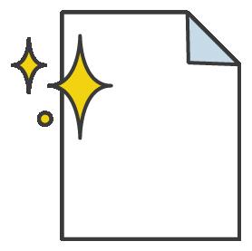 HML_PIP_DesktopIcons_ES_Paper_60x60px