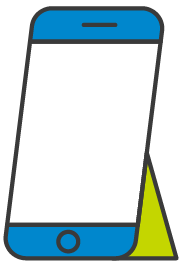 HML_PIP_DesktopIcons_ES_Phone_41x60px
