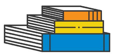 HML_PIP_DesktopIcons_ES_TeachersGuide_85x37px