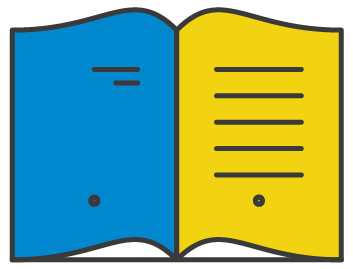 HML_PIP_DesktopIcons_MS_StudentWorkbook_79x60px