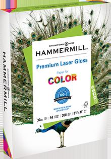 PremiumLaserGloss