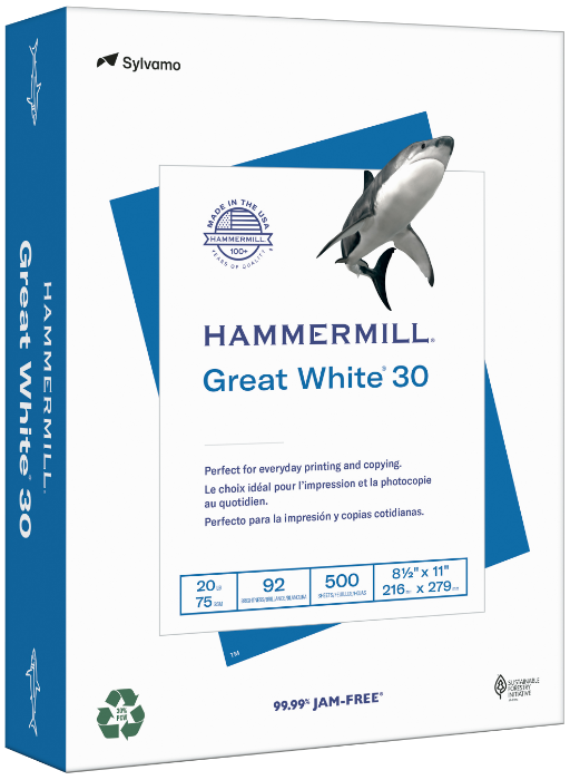 ProductRight_GreatWhite30@2x