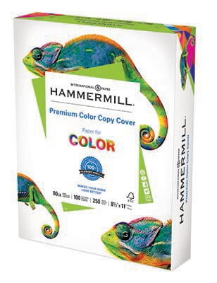 HML_Homepage_Paper-Selector_PremColorCopyCover_308x400