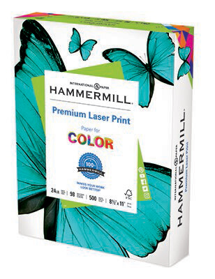 HML_Homepage_Paper-Selector_PremLaserPrint_308x400
