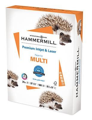 HML_Homepage_Paper-Selector_PremiumInkjetLaser_308x400