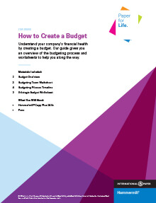 HML_Budgeting_Cover