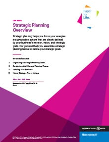 HML_StrategicPlanning_Cover