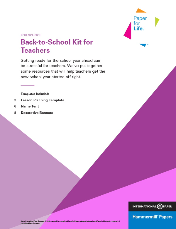 Hammermill-Back-to-School-Kit-for-Teachers-cover-2x