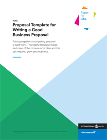 Hammermill-Proposal-Templates-Cover-Thumbnail