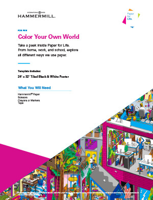 Resource-cover-thumbnail_Color-Your-Own_World