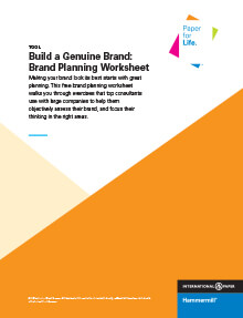 brand-planning-worksheet-cover-thumbnail