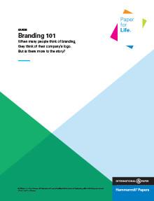 branding-101-cover-thumbnail