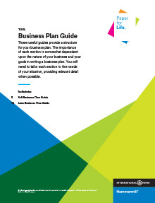 business-plan-cover-thumbnail