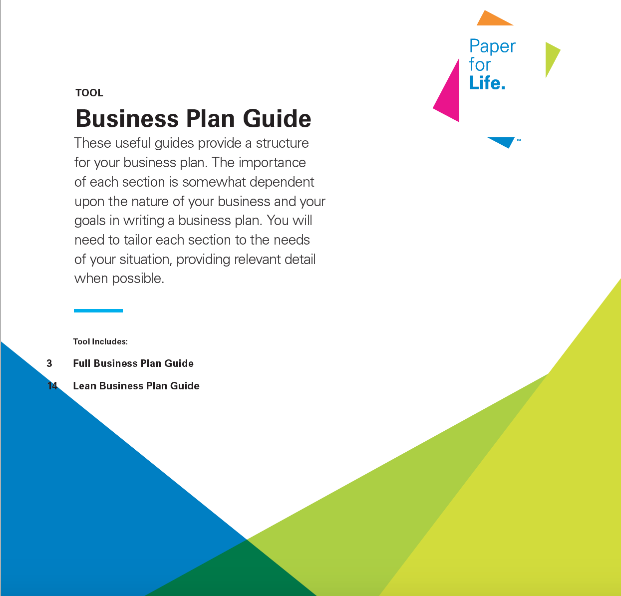 business-plan-guide-thumbnail