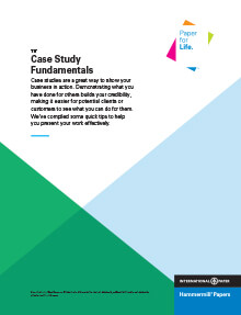 case-study-fundamentals-cover-thumbnail