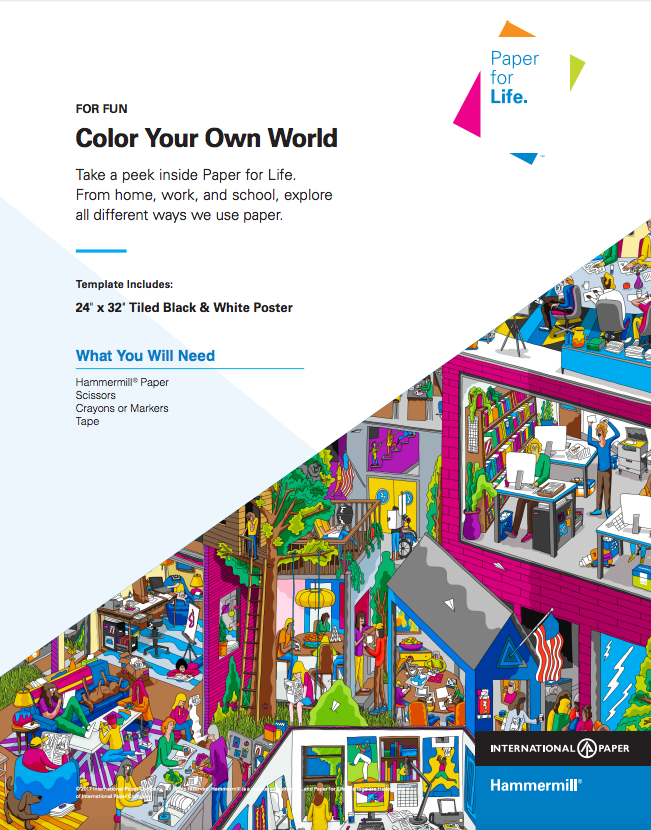 color-your-own-world-poster-thumbnail