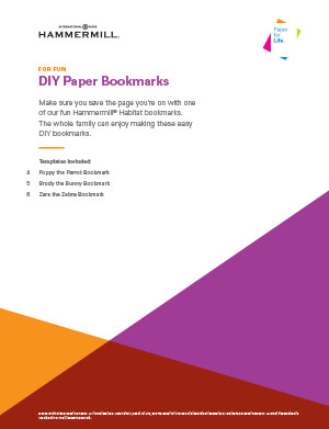 diy-paper-bookmarks-resource-cover